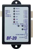 BF-20 RELAY BOX