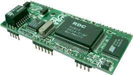 BF-450 MODULE TCP / IP KONVERTER