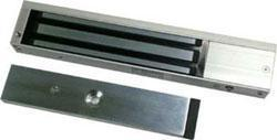 UL275-SLMC Magnetic Lock, Electronic Bolt Series