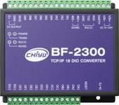 BF-2300 18 DIO Controller