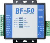 BF-50 Relay Box