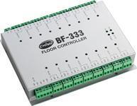 BF-333 Floor Control